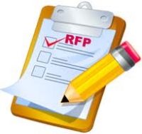 To RFP or Not to RFP: That is the Question | Razorleaf