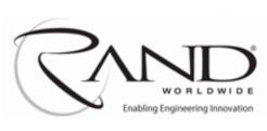 Rand Worldwide Logo