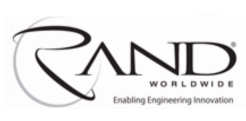 Rand Worldwide Logo