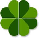 clover-logo-clover-only-300
