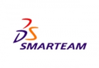ENOVIA SmarTeam Licensing Considerations | Razorleaf