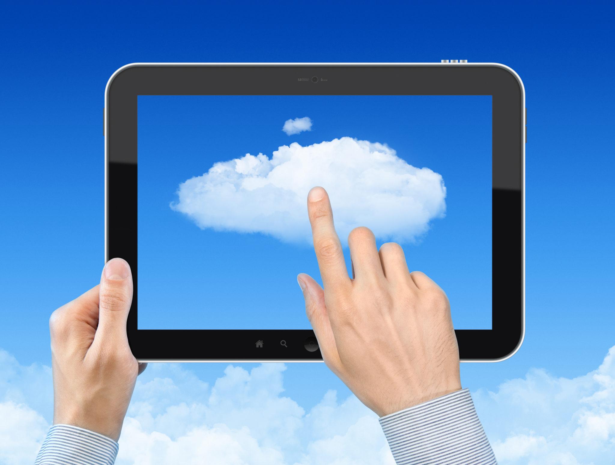 The Inevitability Of Cloud Based Cad Razorleaf