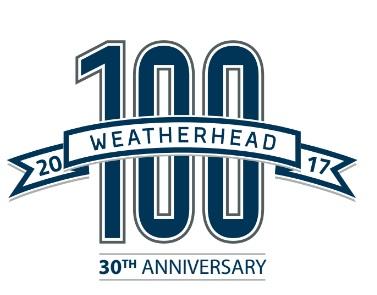 Weatherhead 100