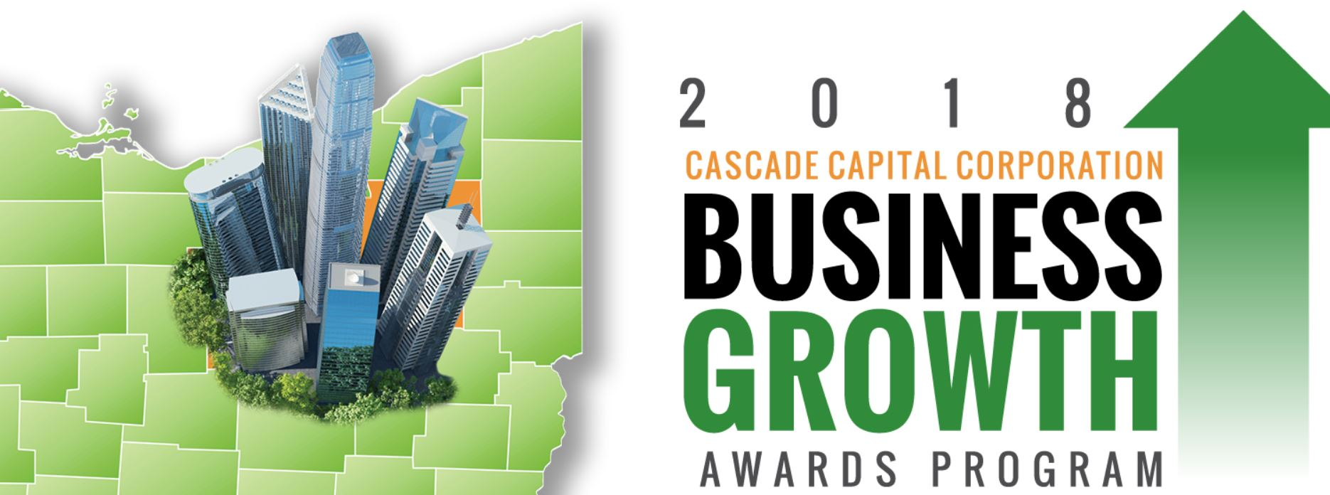 razorleaf named 2018 cascade capital corporation business growth honoree