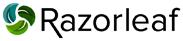 Razorleaf Logo