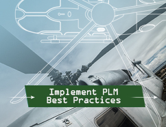 Product lifecycle management (PLM) provides an integrated, digital approach to streamlining each phase of the product lifecycle