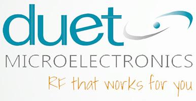 Duet Microelectronics