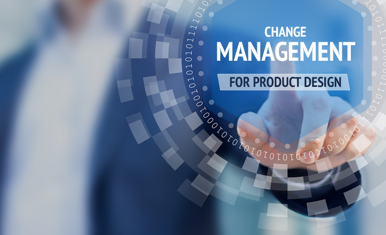 How to Resolve Change Management
