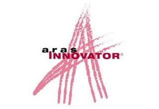 Aras Innovator