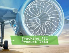 Get the most from your product data using Razorleaf PLM Services.