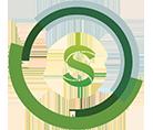 Supplier Management module for Aras logo