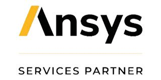 Razorleaf Partners With Ansys