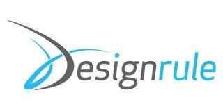 Designrule