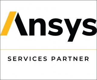 Ansys Services Partner