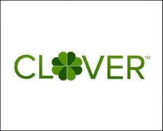 Clover PLM Integration