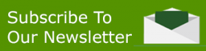 Subscribe to the Razorleaf newsletter