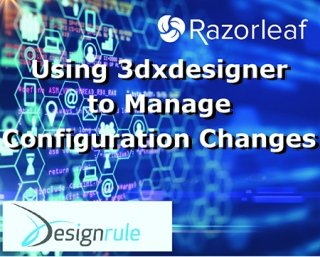 3dxdesigner Design Rule