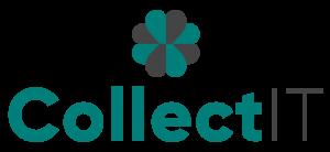 Razoreleaf Clover CollectIT